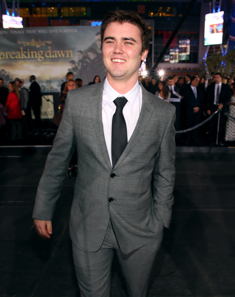 cameron bright 2014cameron bright 2016, cameron bright wikipedia, cameron bright wiki, cameron bright twilight, cameron bright instagram, cameron bright system of a down, cameron bright, cameron bright 2015, cameron bright 2014, cameron bright twitter, cameron bright facebook, cameron bright height, cameron bright tumblr, cameron bright interview, cameron bright actor, cameron bright dakota fanning, cameron bright movies, cameron bright net worth, cameron bright shirtless, cameron bright peliculas