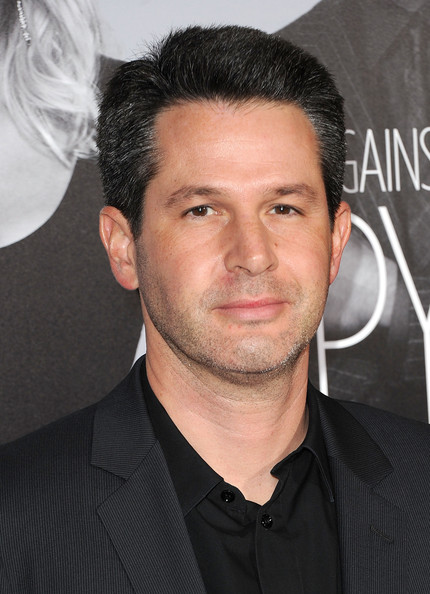 simon kinberg contact
