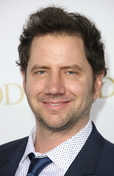 jamie kennedy movies