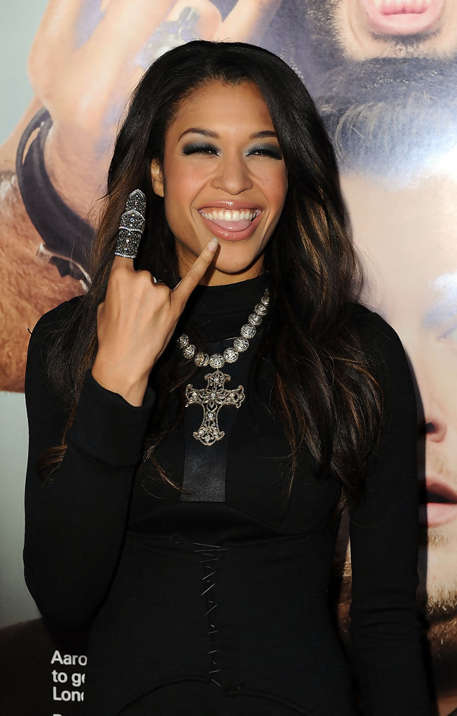 kali hawkkali hawk wiki, kali hawk instagram, kali hawk tomahawk, kali hawk, kali hawk black jesus, kali hawk 50 shades of black, kali hawk net worth, kali hawk boyfriend, kali hawk movies, kali hawk couples retreat, kali hawk bikini, kali hawk nudography, kali hawk imdb