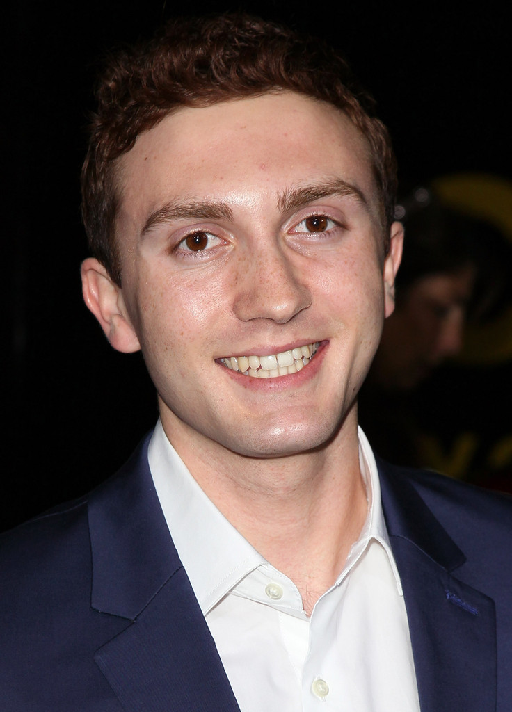 daryl sabara and selena gomezdaryl sabara 2016, daryl sabara height, daryl sabara house, daryl sabara friends, daryl sabara and robin williams movie, daryl sabara 2015, daryl sabara instagram, daryl sabara and meghan trainor, daryl sabara dr house, daryl sabara facebook, daryl sabara, daryl sabara 2014, daryl sabara imdb, daryl sabara halloween, daryl sabara green inferno, daryl sabara wiki, daryl sabara twitter, daryl sabara polar express, daryl sabara and selena gomez, daryl sabara snapchat