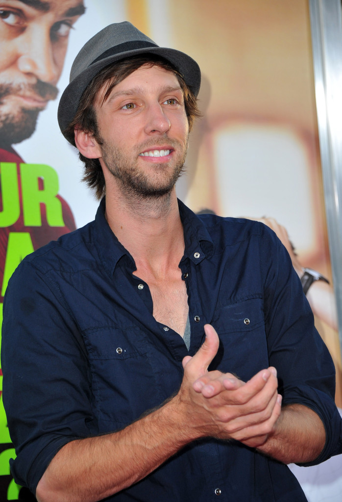 joel david moore instagramjoel david moore height, joel david moore filmography, joel david moore, joel david moore instagram, joel david moore avatar, joel david moore interview, joel david moore net worth, joel david moore bones, joel david moore movies and tv shows, joel david moore girlfriend, joel david moore grandma boy, joel david moore dodgeball, joel david moore twitter, joel david moore star wars, joel david moore kate hudson, joel david moore gay, joel david moore avatar 2, joel david moore joey ramone, joel david moore katy perry, joel david moore forever