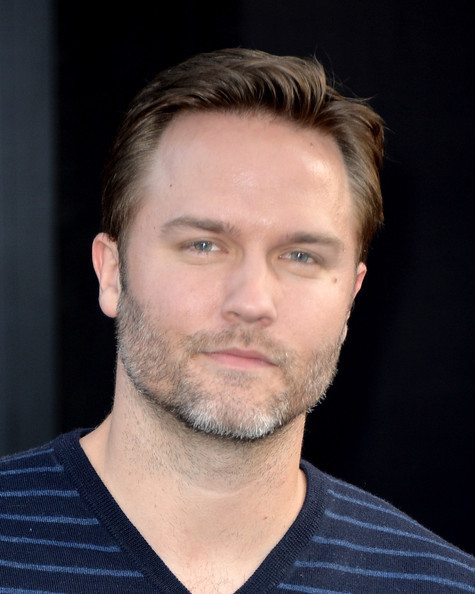 scott porter interview