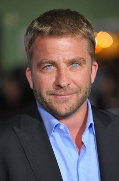 Peter Billingsley Wallpapers photo peter billingsley director peter billingsley arrives at the los