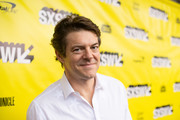 Jason Blum Photos - 1 of 527 Photo