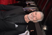 """Stephen Lang attends the premiere of 20th Century Fox's """"Alita: Battle Angel"""" at Westwood Regency Theater on February 05, 2019 in Los Angeles, California."""