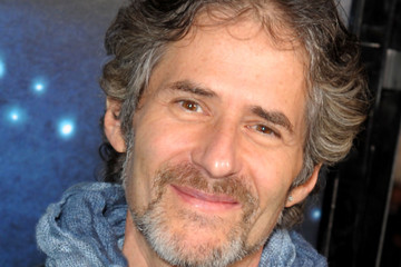 RIP James Horner: Listen to the Best of His Life's Work