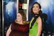 Mandy Moore and Chrissy Metz Photos Photo