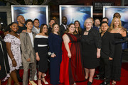 Chrissy Metz Photos Photo