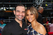Halle Berry Photos Photo