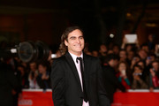 Joaquin Phoenix - Celebrities You Probably Didn't Know Were Vegetarians