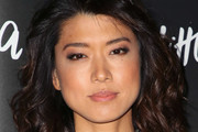 Grace Park Photos Photo
