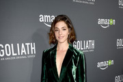 Olivia Thirlby Photos Photo