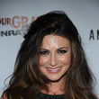 Cerina Vincent Photos