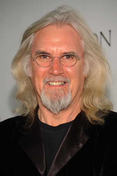 Billy Connolly - Picture Colection