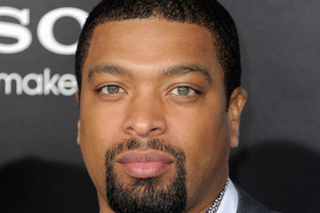 Image result for deray davis