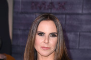 Kate Del Castillo Photos Photo