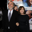 """Barbara Mandel Premiere Of Columbia Pictures' """"How Do You Know"""" - Arrivals"""