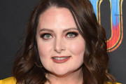 Lauren Ash Photos Photo