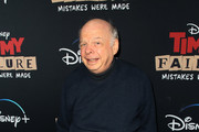 Wallace Shawn Photos Photo