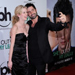 """Stephen Schneider Premiere Of DreamWorks' """"She's Out Of My League"""" - Arrivals"""