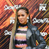 "Serayah McNeill Photos - Serayah McNeill attends the premiere of FX's ""Snowfall"" season 3 at Bovard Auditorium At USC on July 08, 2019 in Los Angeles, California. - Premiere Of FX's 'Snowfall' Season 3 - Arrivals"