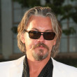 Tommy Flanagan Photos