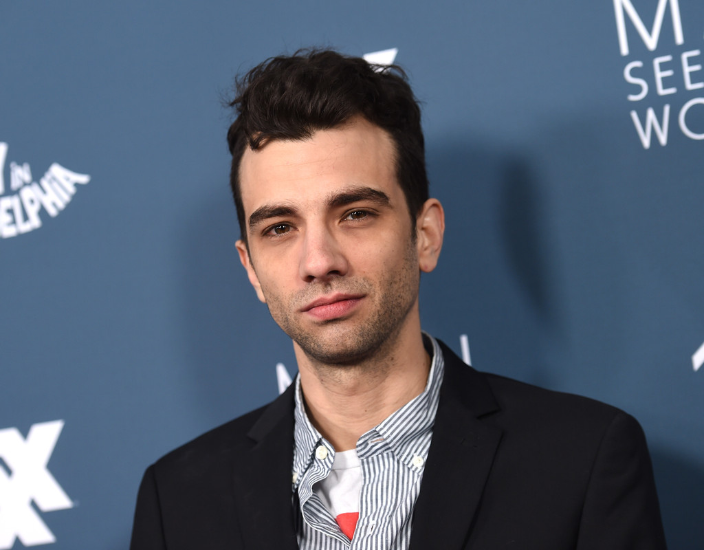 Jay Baruchel Photos Photos - 'The Art of the Steal ... |Jay Baruchel