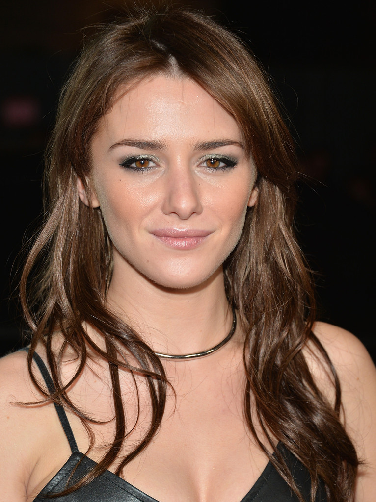 Addison Timlin Photos
