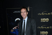 Hugh Laurie Photos Photo