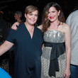 Kathryn Hahn and Amy Gravitt Photos