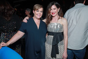 Kathryn Hahn and Amy Gravitt Photos Photo