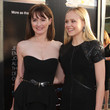 "Allison Pill Premiere Of HBO's ""The Newsroom"" - Arrivals"