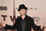 Clifton Collins Jr. Photos Photo