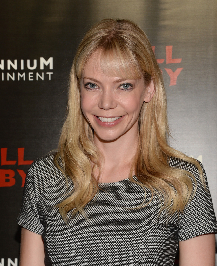 Celebrity Riki Lindhome nudes (95 foto and video), Ass, Is a cute, Twitter, underwear 2017