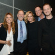 Michael Voltaggio and Gry Winther Photos
