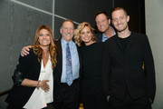 Michael Voltaggio and Gry Winther Photos Photo