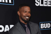 Jamie Foxx - Celebrities You Didn't Know Were Adopted
