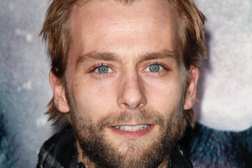 Joe Anderson Pictures, Photos & Images - Zimbio