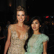 Adrianne Palicki and Elodie Yung Photos