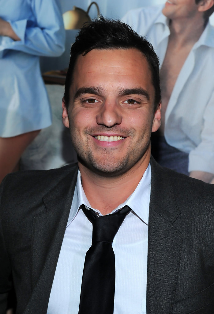 Jake Johnson Photos Photos Premiere Of Paramount