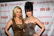 Holly Madison Claire Sinclair Photos Photo