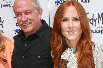"""Gary Magness Premiere Of Relativity Media's """"Judy Moody And The NOT Bummer Summer"""" - Arrivals"""