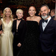Michelle Williams Busy Philipps Photos