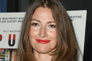 Kelly Macdonald Photos Photo