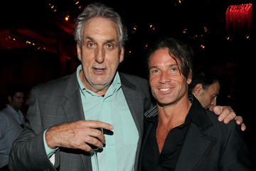 """Kurt Wimmer Premiere Of Sony Pictures' """"Salt"""" - After Party"""
