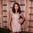 Lesley-Ann Brandt Photos