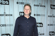 Michael Rapaport Photos Photo
