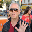 Ryan Murphy Whines About Kings of Leon