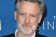 "Bill Pullman attends the premiere of USA Network's ""The Sinner"" Season 3 at The London West Hollywood on February 03, 2020 in West Hollywood, California."